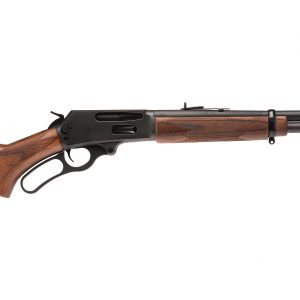 Marlin 336 Compact .30-30 Win. Lever-Action Rifle