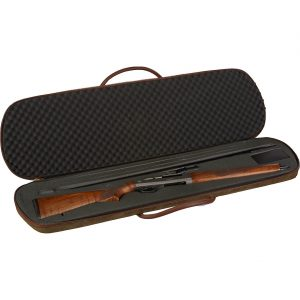 ATA Arms Venza 12 Gauge Semiautomatic Shotgun