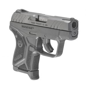 Ruger LCP II .380 ACP Pistol