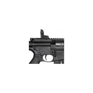 Smith & Wesson M&P15-22 Sport .22 LR Semiautomatic Rifle