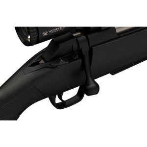 Winchester XPR .270 Bolt-Action Rifle