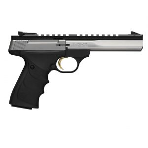 Browning Buck Mark Field Target .22 LR Pistol