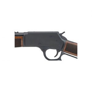 Henry Big Boy Steel .357 Magnum/.38 Special Lever-Action Rifle