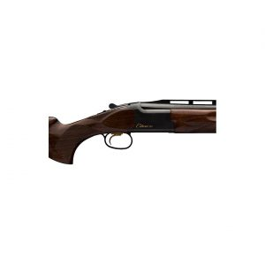 Browning Citori CXT 12 Gauge Over/Under Shotgun