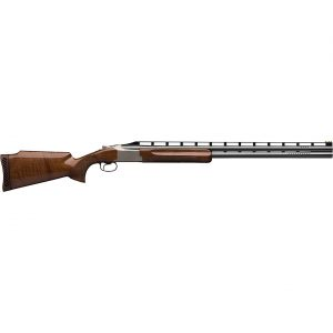 Browning Citori 725 Trap 12 Gauge Over/Under Shotgun
