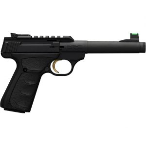 Browning Buck Mark UFX .22 LR Pistol