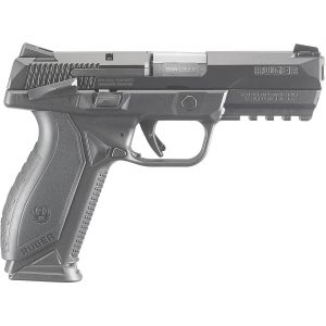 Ruger American 45 ACP Full-Size 10-Round Pistol