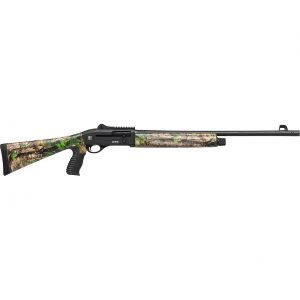 Beretta A300 Outlander Synthetic 12 Gauge Shotgun