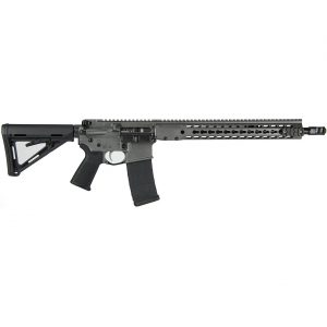 Barrett Firearms REC7 DI Gen II .300 AAC Blackout/Whisper Semiautomatic Rifle