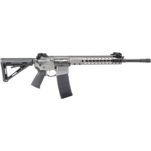 Barrett Firearms REC7 Gen II .223 Remington/5.56 NATO Semiautomatic Rifle
