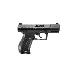 Walther P99AS 9mm Pistol