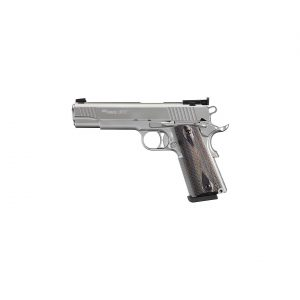 SIG SAUER 1911 Traditional Match Elite .40 S&W Pistol