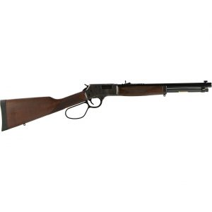 Henry Repeating Arms Big Boy .357 Magnum/.38 Special Lever-Action Rifle