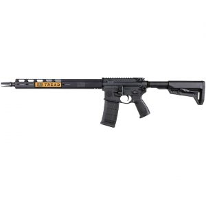 SIG SAUER M400 Tread 5.56 NATO/.223 Rem Semiautomatic Rifle