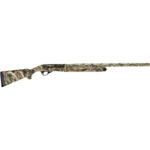 Franchi Affinity 3.5 12 Gauge Semiautomatic Shotgun Right-Handed