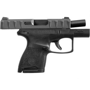 Beretta APX Carry 9mm Pistol
