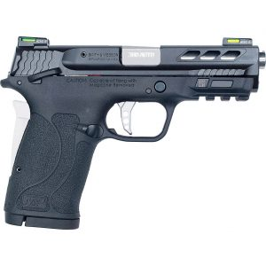 Smith & Wesson Performance Center M&P 380 Shield EZ M2.0 .380 ACP Handgun
