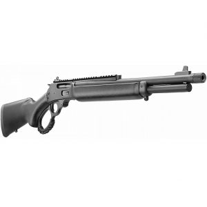 Marlin 336 Texan Deluxe .30-30 Winchester Lever-Action Rifle